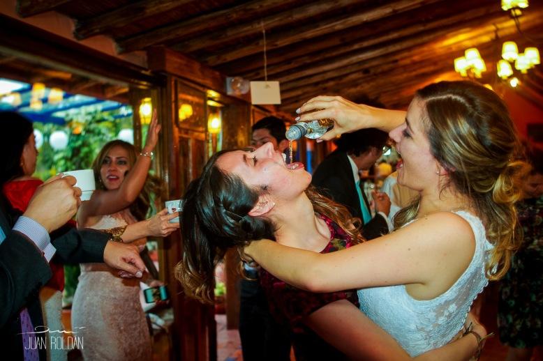 fotografo-de-bodas-en-cundinamarca-chia-bogota-juan-roldan-photo-108