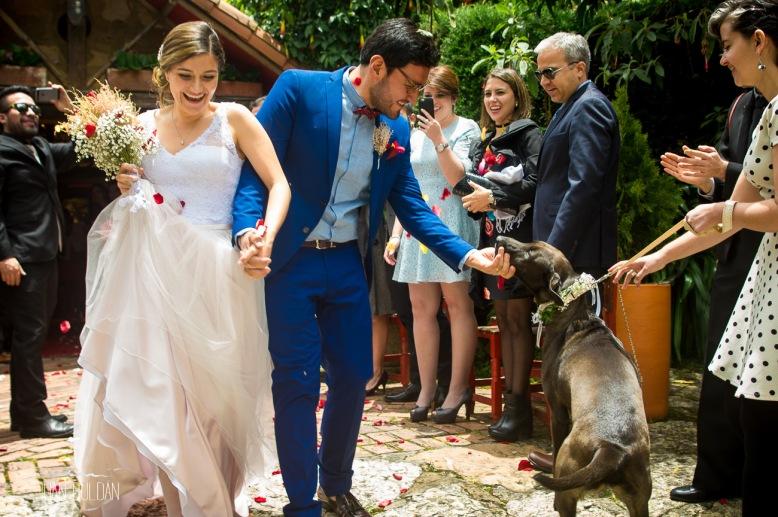 fotografo-de-bodas-en-cundinamarca-chia-bogota-juan-roldan-photo-34