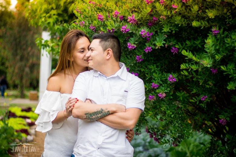 fotografo-de-bodas-colombia-bogota-sesion-de-familia-41